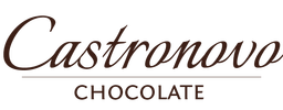 Castronovo Chocolate - Chocolate Maker Official Website